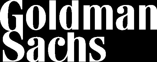 Goldmans Sachs